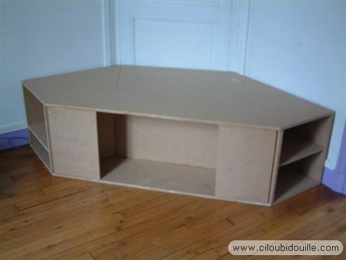 meuble d 39 angle ciloubidouille. Black Bedroom Furniture Sets. Home Design Ideas