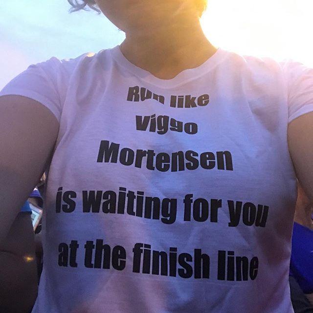 Viggo, i'm waiting for you ! Don't disappoint me ^^ #viggomortensen #semidisney #disneyland