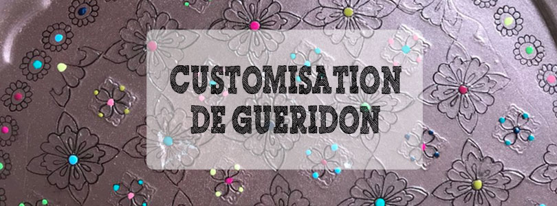 customisation de meuble