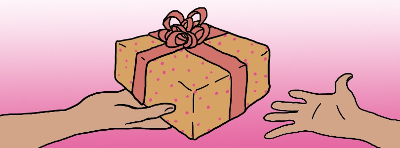 idées shopping cadeau