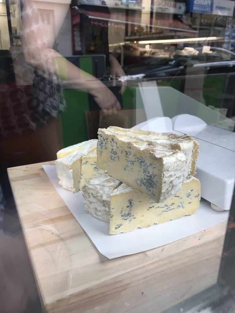 fromagerie de paris