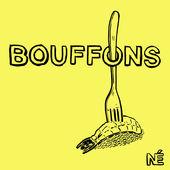 Avis podcasts Bouffon