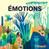 avis podcast emotions