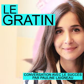 Podcasts le gratin