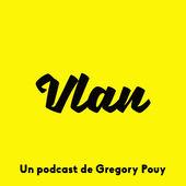 podcasts Vlan