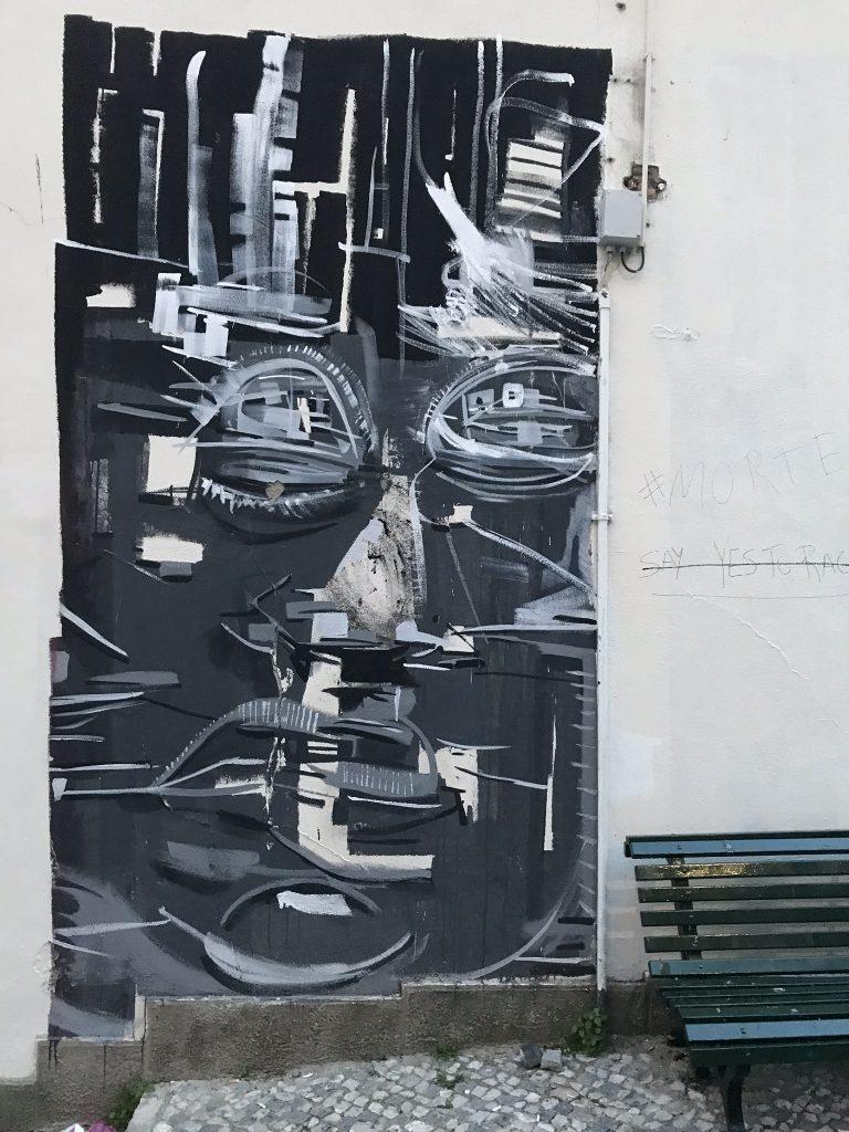 Lisbonne secrète