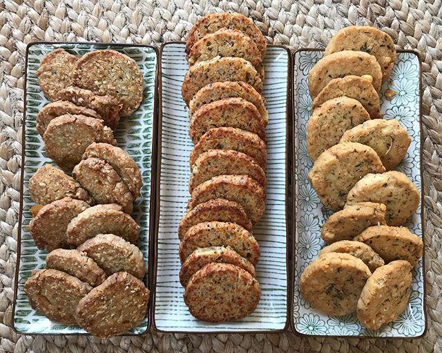Comme vous me l'aviez demandé, j'ai mis les trois recettes de gâteaux apéro sur mon blog :). Ca donne envie d'inviter les copains ! Si vous les refaites, vous me montrez ? #lesrecettesdeciloubidouille #aperodinatoire #apero #aperitif