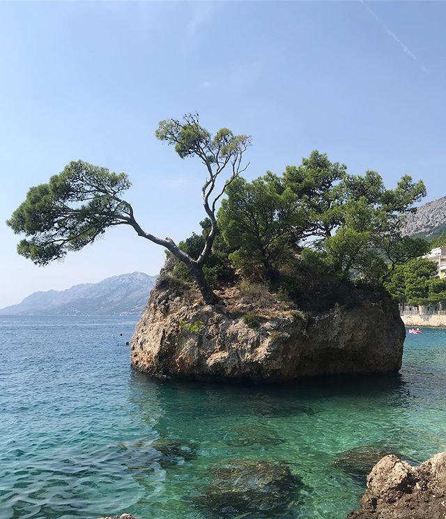 puntarata croatie
