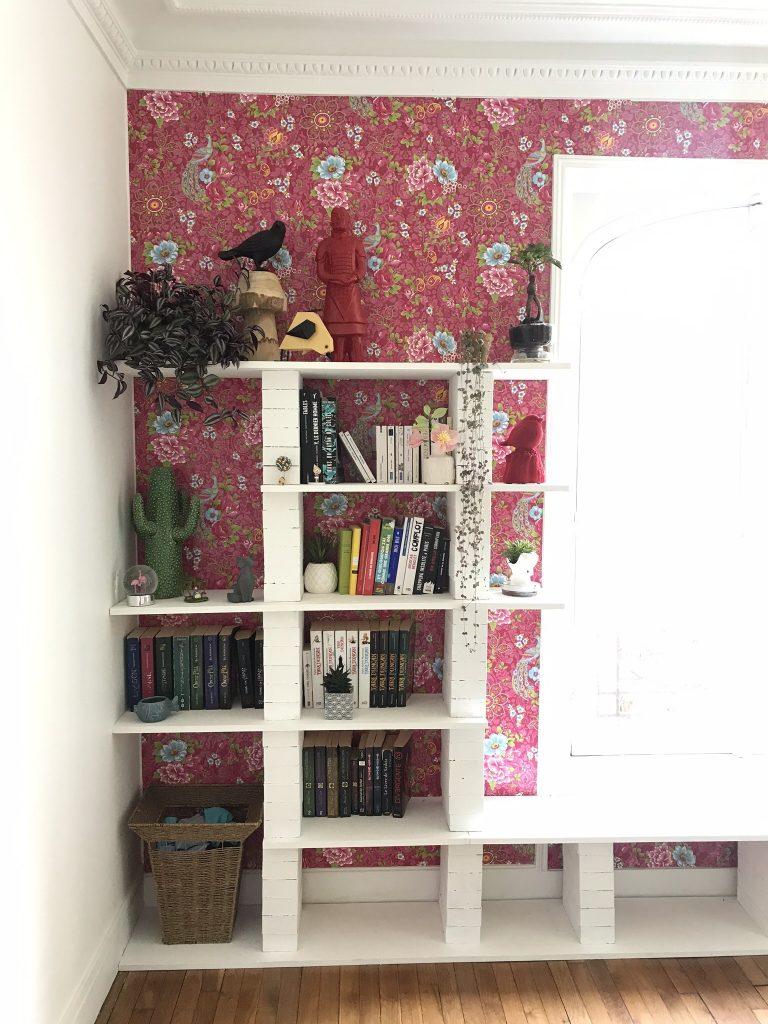 Décoration chambre parentale : en faire un lieu ressourçant ...