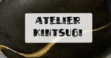 Atelier kintsugi