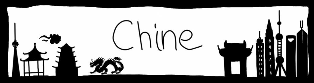 Chine voyages en famille
