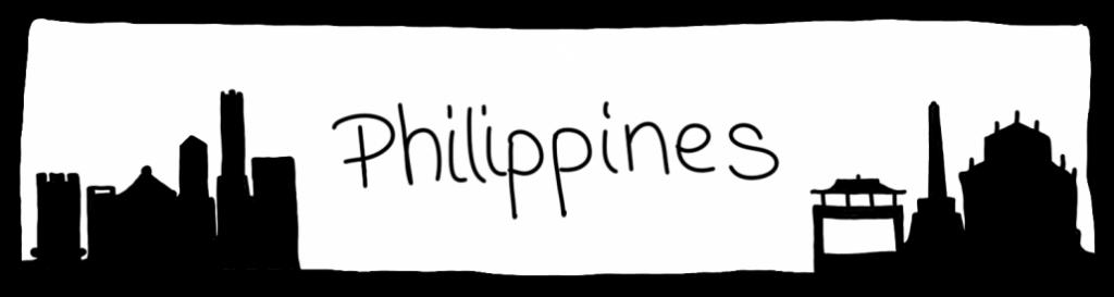 Philippines voyages en famille