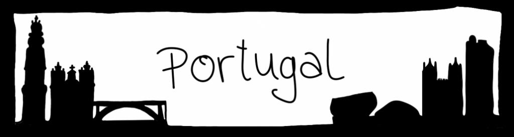 Portugal voyages en famille