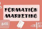 formation marketing ciloubidouille