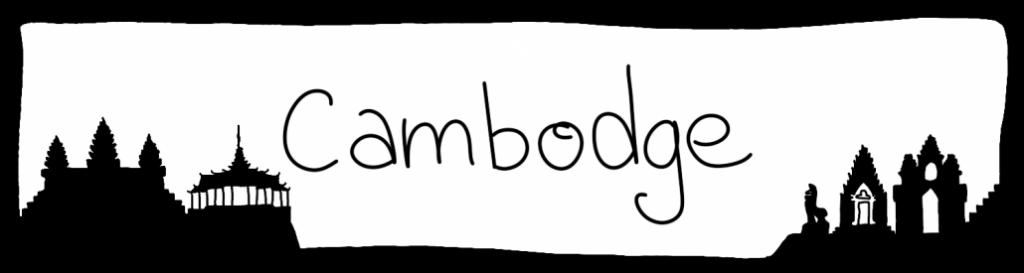 cambodge voyages en famille