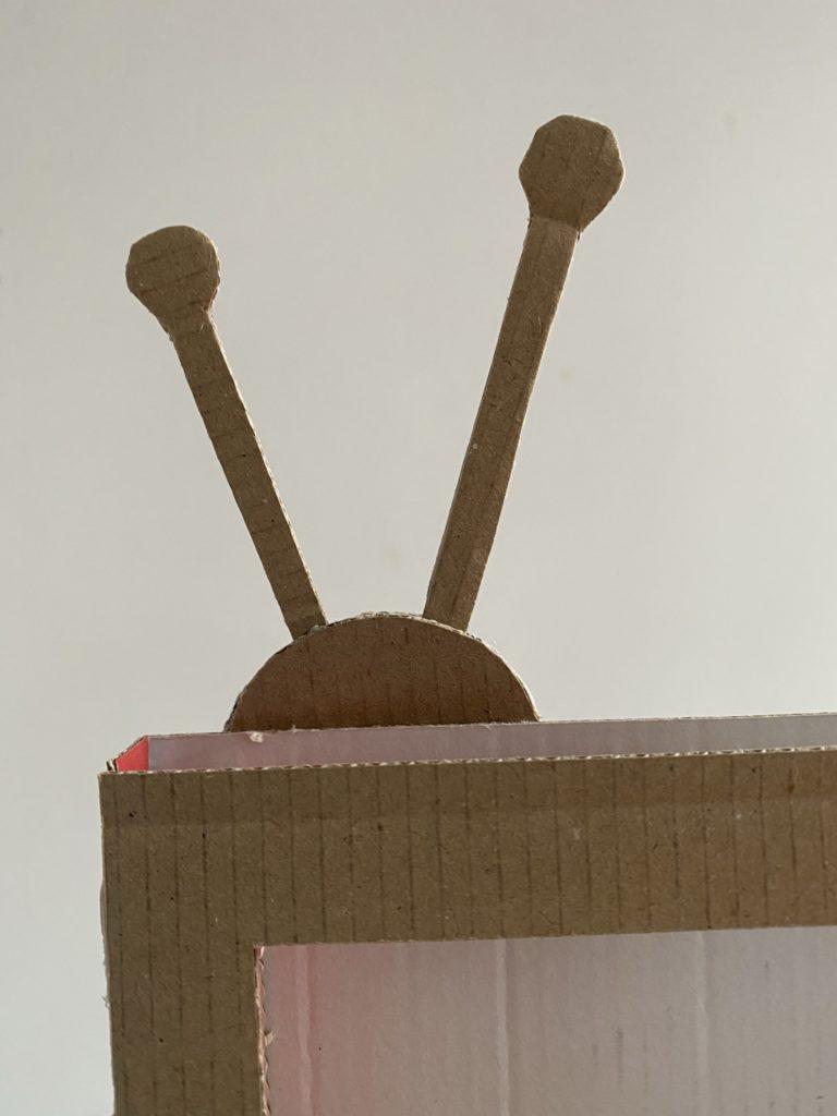 antenne tv carton
