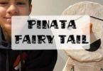 pinata fairy tail