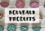 boutique kits créatifs