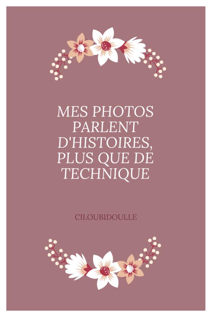citation ciloubidouille