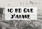 10 conseils BD