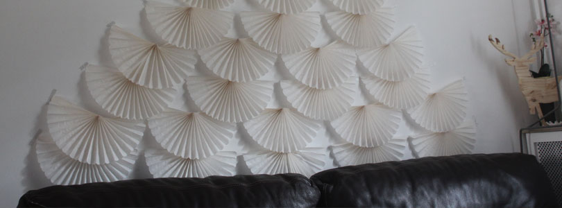Fabriquer un dragon chinois ciloubidouille - Guirlande de sapin en papier ...