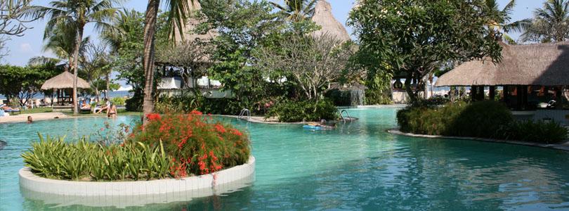 Bali, le voyage #2